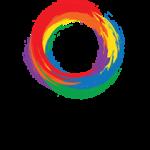 1_in_10_logo