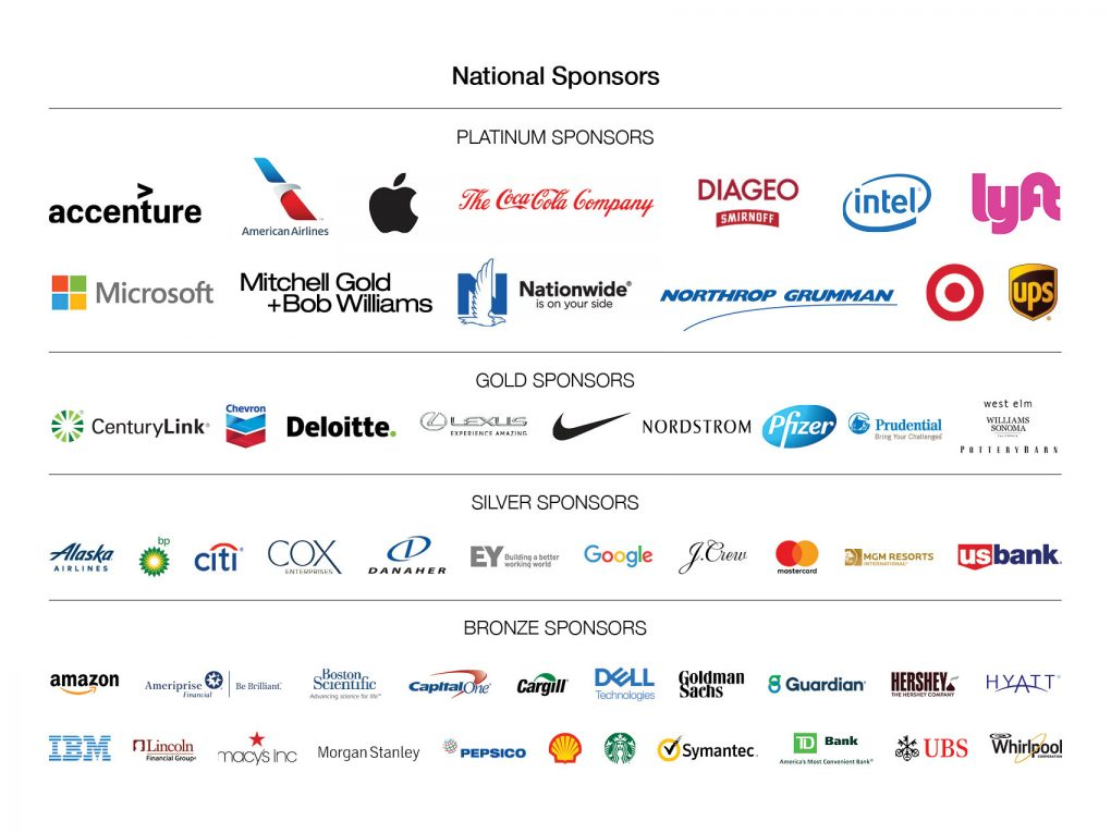 HRCgala_sponsors_National