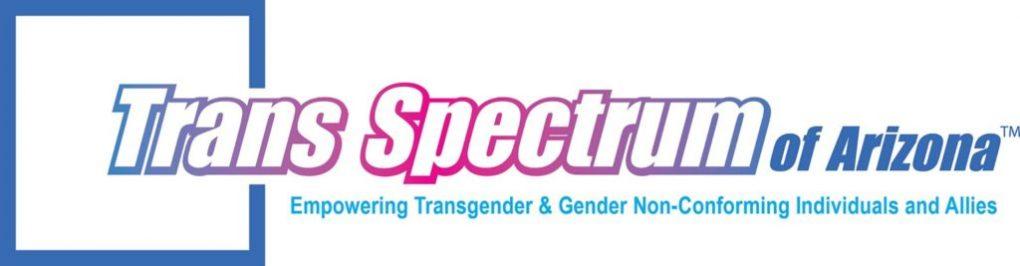 Trans-Spectrum-poster-1024x267