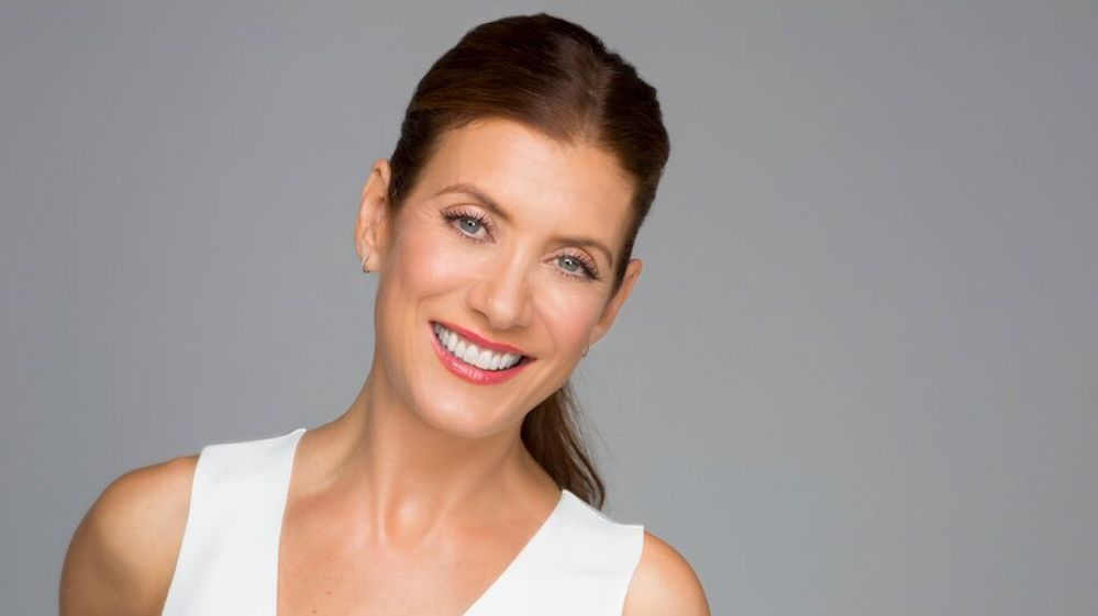kate20walsh20headshot